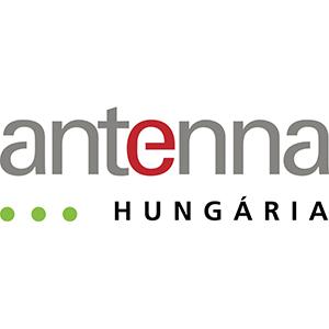 antennahungaria