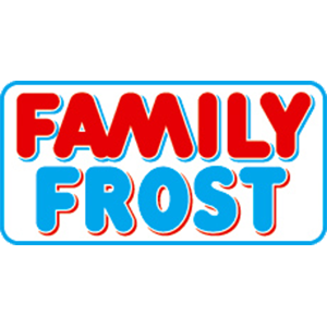 familyfrost